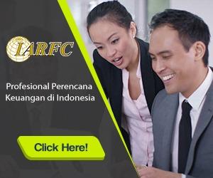 Rizkanna.com   Budget Tracker & Planner   Free Online Money Management