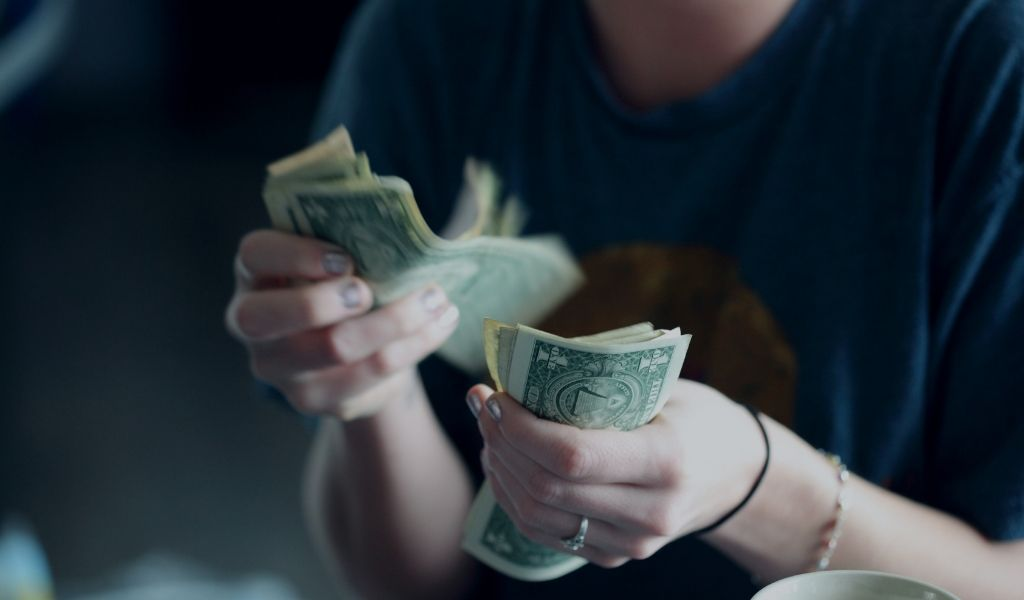 Tips Belanja Hemat