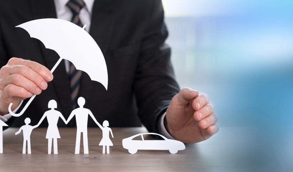 Tips Membeli Asuransi